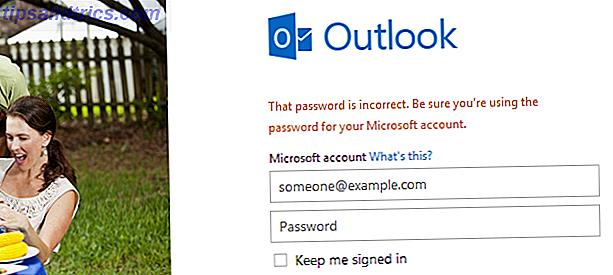 Les comptes Microsoft sont utilisés pour le stockage de fichiers OneDrive, les e-mails Outlook.com, les conversations Skype et même la connexion à Windows 8. Vous devez récupérer ce compte Microsoft s'il a déjà été piraté.  Voici comment.