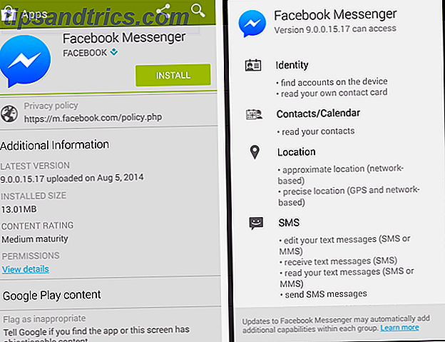 04-Messenger-Android-Permissions-1