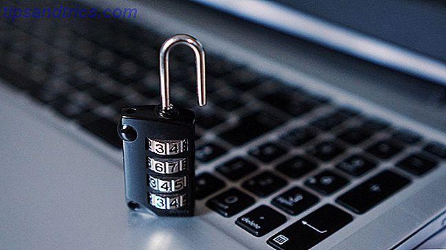 ¿Alguna vez has tenido la tentación de descargar un sistema operativo de un sitio ilegal?  No, es una forma segura de encontrar malware en tu sistema, o peor ...