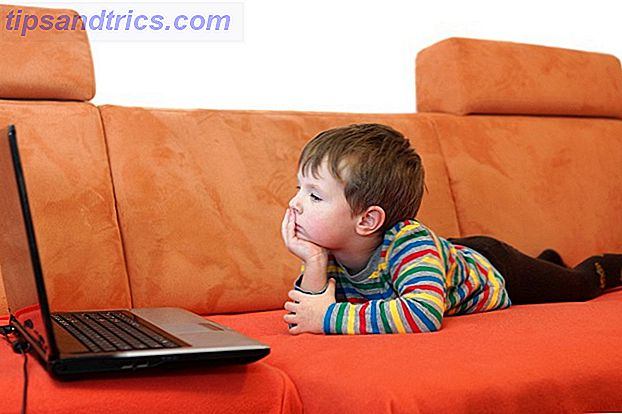 muo-security-parentalcontrols-boy-watching