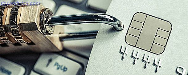 online-banking-security-gaten
