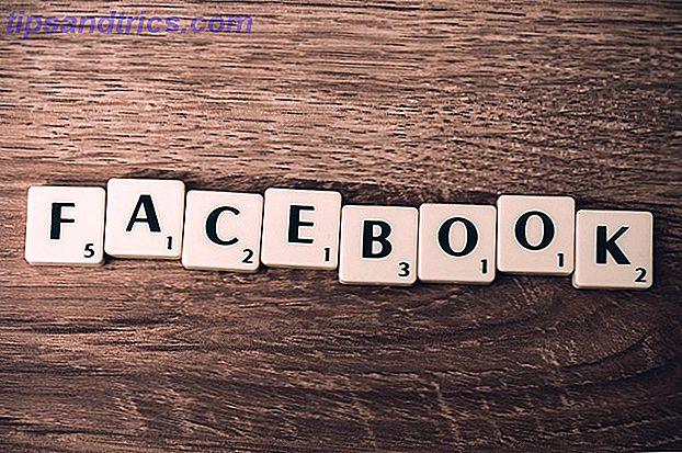 Du vet det meddelandet dina vänner delar på Facebook som förklarar att det sociala nätverket inte längre kan återanvända dina bilder?  Även om en hoax, kan Facebook faktiskt använda dina foton om och när den vill ...