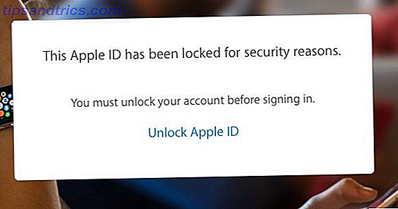 apple-id-blocco