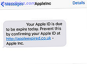 apple-id-truffa