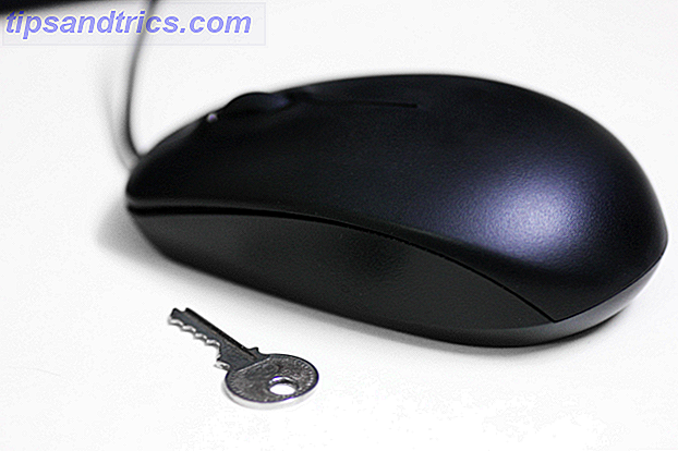 03-Mouse-And-Key