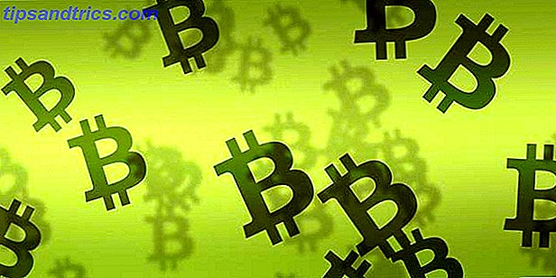 cybercrime-Bitcoin-afpersing-problemen