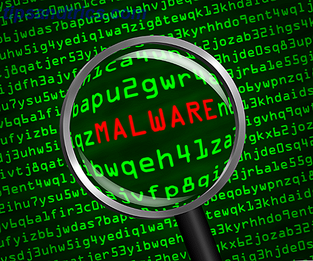 muo-sécurité-wordpress-malware-art