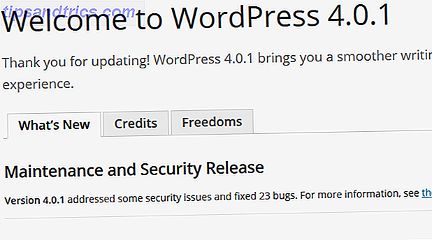 muo-security-wordpress-malware-mise à jour