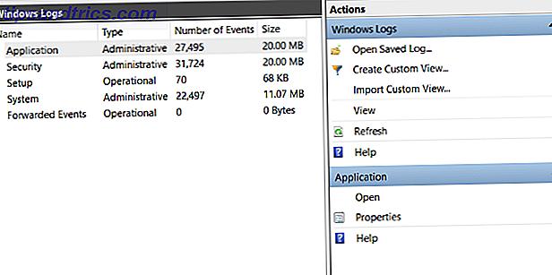 Hvis Windows Tech Support kaller deg ut av det blå, vet du at det er en svindel.  Men hva skal du gjøre?  Heng opp, led de som ringer opp, eller rapporter dem?  La oss finne det ut.