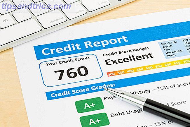 Cómo prevenir el robo de identidad al congelar su crédito