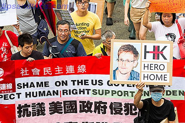 support-snowden-protest