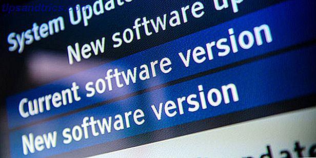 8 Tipps für die Online-Sicherheit von Sicherheitsexperten