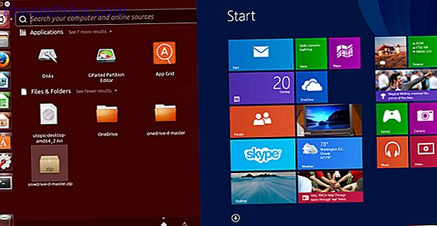 win8_ubuntu_design