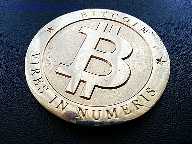 Les criminels peuvent utiliser la technologie pour gagner de l'argent.  Tu sais ça.  Mais vous seriez surpris de voir à quel point ils peuvent être ingénieux, du piratage et de la revente de serveurs à la reconfiguration en tant que mineurs Bitcoin lucratifs.