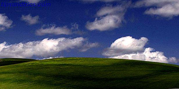 Il est temps de laisser tomber Windows XP et de passer à un système d'exploitation sécurisé.  Cela peut être votre dernière chance de passer à un Windows 7 relativement familier. Nous vous montrons comment.