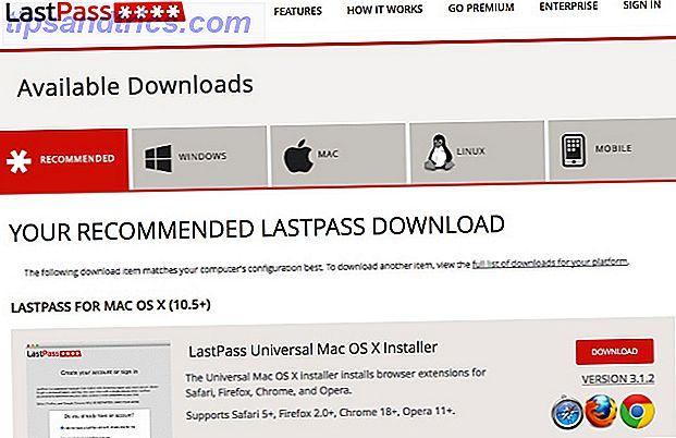 Le guide complet pour simplifier et sécuriser votre vie avec LastPass et Xmarks