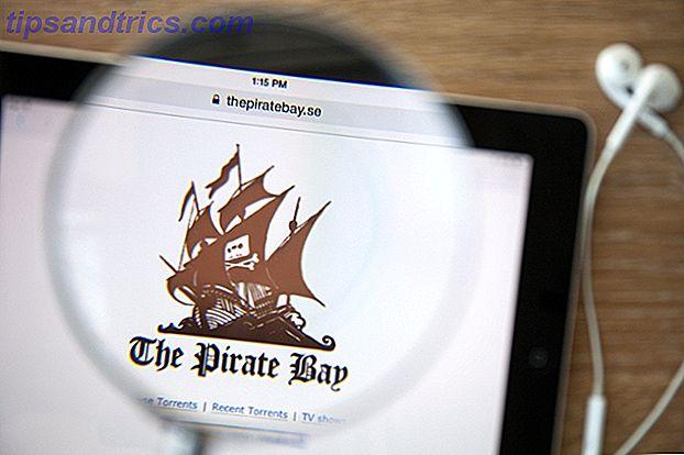 5 mythes VPN courants et pourquoi vous ne devriez pas les croire