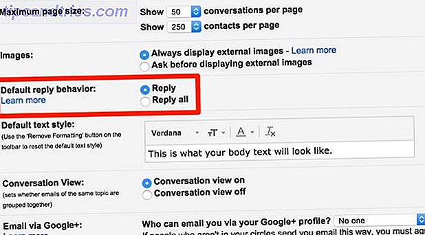 gmail-reply-default