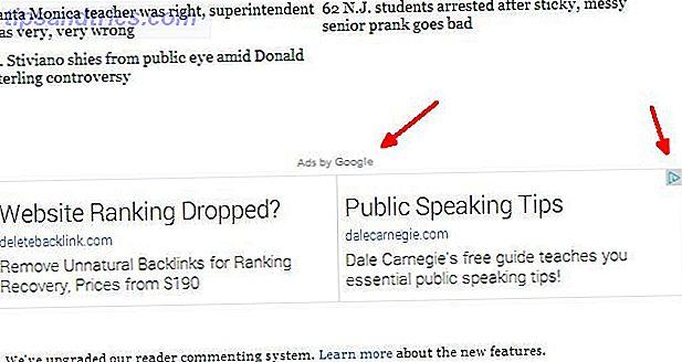 img/security/353/5-ways-you-re-using-web-wrong.jpg
