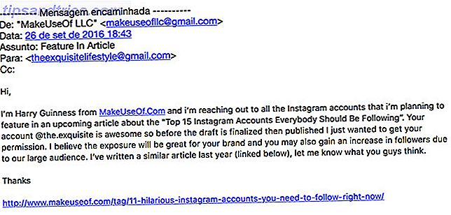 img/security/358/i-m-being-used-scammers-steal-instagram-accounts.jpg