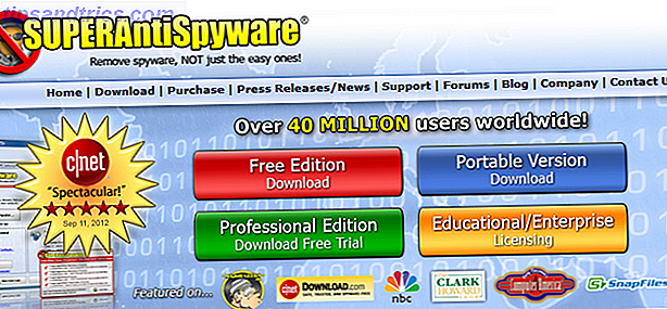 img/security/369/superantispyware-is-vital-tool-fight-against-malware.png