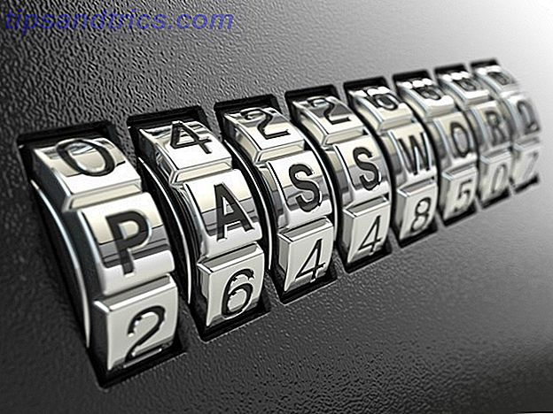 muo-security-5passwordleaks-Passwort