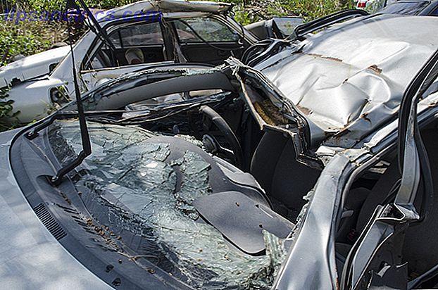 Kunnen hackers ECHT uw auto overnemen?