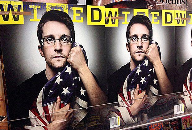 La NSA está almacenando sus datos en la nube.  Pero, ¿es seguro?