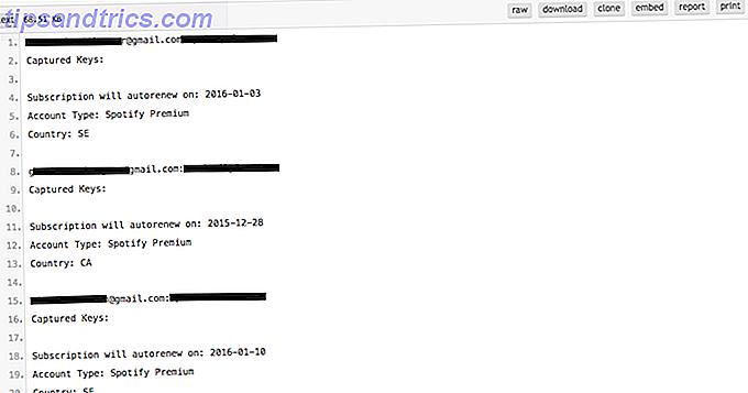 hackere udsætte dating site brugere dating site ramme