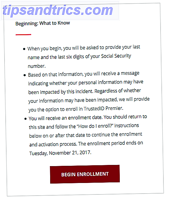 img/security/468/how-check-if-your-data-was-stolen-equifax-breach.png