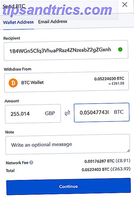 ciò che è conservazione frigorifera bitcoin)