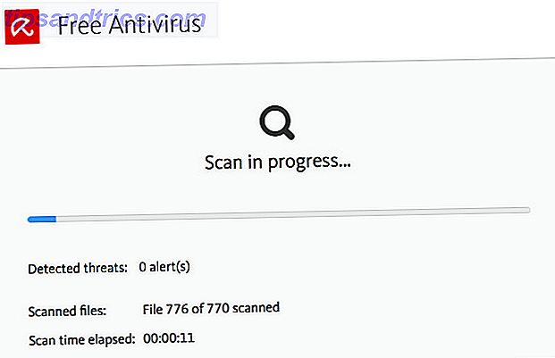 avira-quick-scan