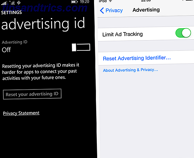 03-WP-iOS-Ad-Tracking