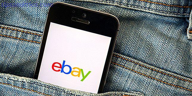 10 eBay Scams zu beachten