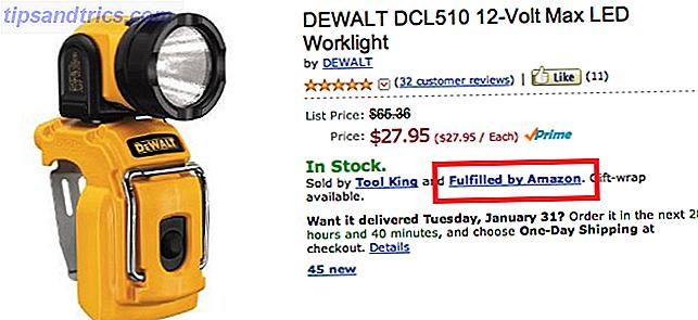 Wenn Sie etwas bei Amazon gekauft haben, aber der Artikel nie angekommen ist, was können Sie tun?  Welche Streitkanäle stehen Ihnen zur Verfügung?  Hier ist, was zu tun ist, wenn Ihre Bestellung Amazon nicht aufgetaucht ist.