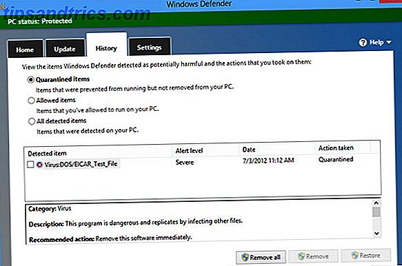 img/security/538/what-security-software-should-you-be-using-windows-10.jpg