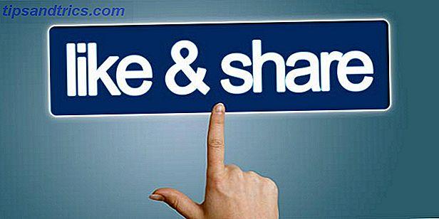 4 Verkar oskyldiga onlineaktiviteter som spårar ditt beteende