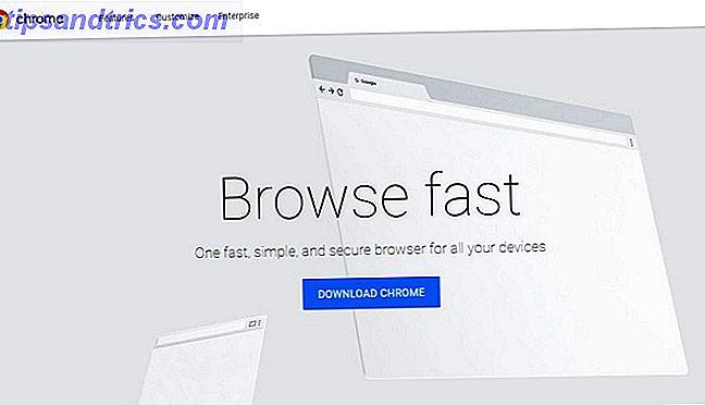Kampen om den bedste desktop browser vil aldrig blive afgjort.  Men hvilken er den mest sikre?