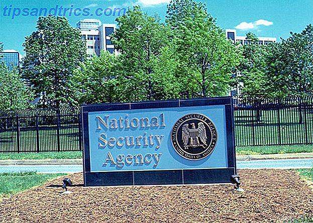 640px-Nsa_sign