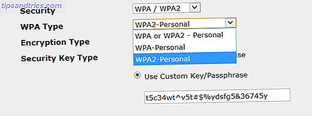 enable-wpa2-on-router.png