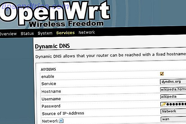 muo-security-routeurs-ddwrt