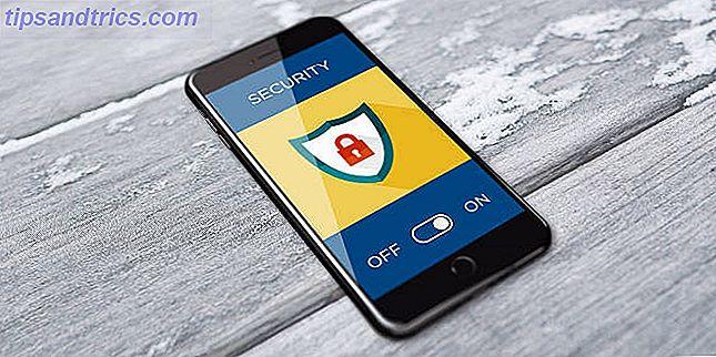 8 κακά VPN πρέπει να αποφύγετε να προστατεύσετε το απόρρητό σας