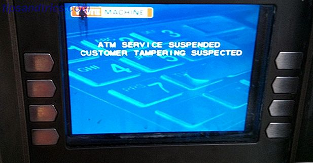 muo-atm-compromised-msg