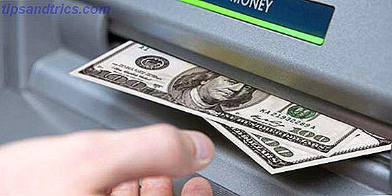 Så här hittar du en kompromissad bankomat och vad du borde göra nästa