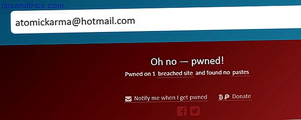 muo-email-checker-pwned