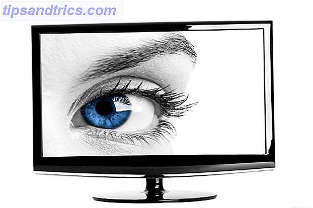 Su Smart TV lo está mirando, ¡y no es el único!
