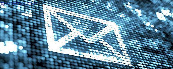 5 maneras de mejorar su seguridad de Gmail en menos de 5 minutos