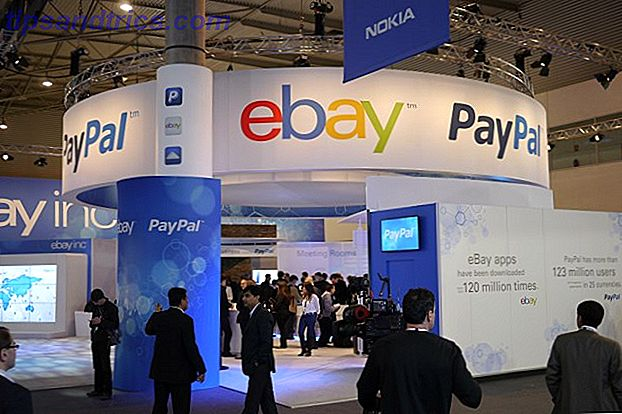 muo-ebay-data-breach-paypal