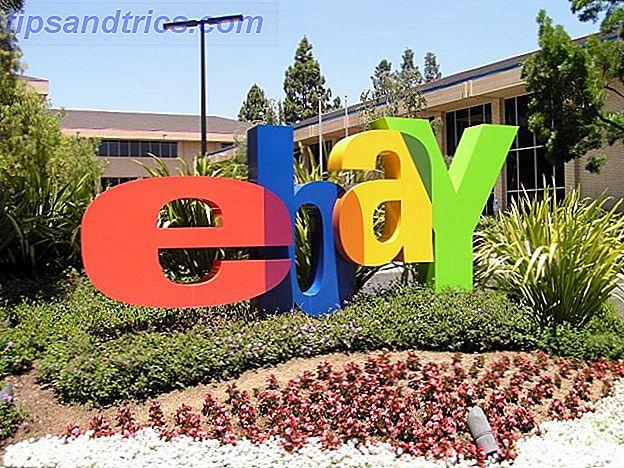 EBay Data Breach: Vad du behöver veta
