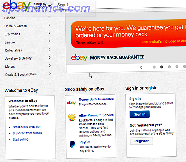 muo-ebay-data-breach-no-warning